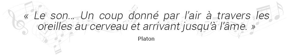 phrase_platon