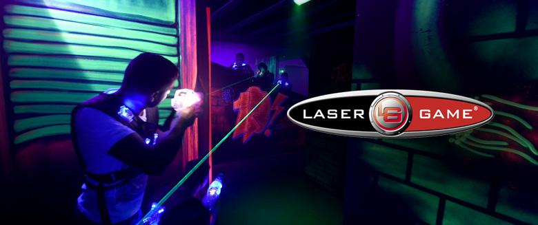 visuel_lasergame