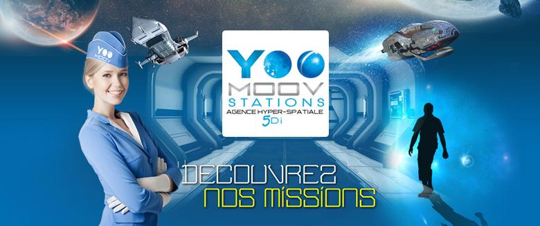 visuel_yoomoov_stations