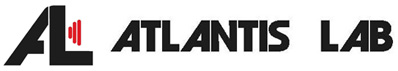 logo_atlantis_lab